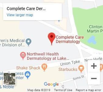 Gastroenterologist New Hyde Park NY